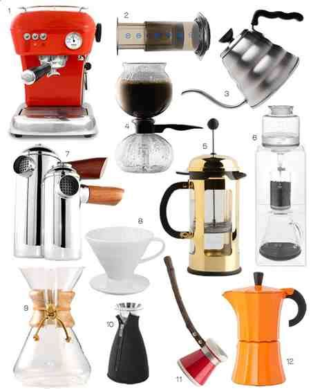 Making coffee with a french press may seem daunting, but with the correct instructions and some helpful tips, you can make a delicious cup of coffee with your bodum coffee maker. Bodum Black Coffee Press Instructions | DIABETES CONTROL VIEW EUROREEFERS