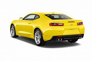 2017 Chevrolet Camaro Lt Coupe | Upcoming Chevrolet