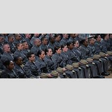 Find Out How To Become A New York State Trooper  The State Of New York