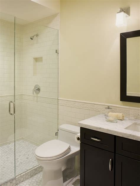 Bathroom Ideas Houzz by Best Tile Toilet Design Ideas Remodel Pictures
