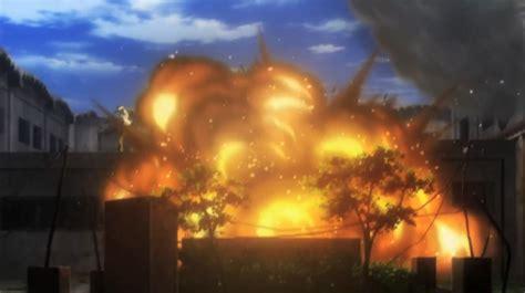 btooom episode  revival oprainfall