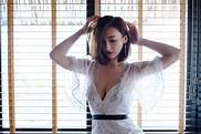 Samantha Ko and Tang Chi-wai Keep Their Relationship ...
