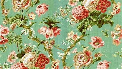 Floral Desktop Backgrounds Pixelstalk