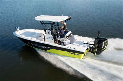Best Center Console Boats by 25 Best Ideas About Center Console Boats On