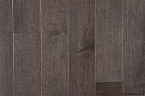 Dark Tones   Grand River Flooring inc.