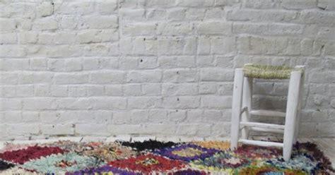 tapis kilim tout savoir sur ce tapis esprit kinfolk maison