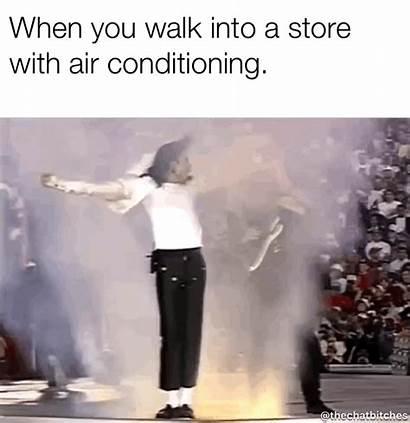 Heat Memes Complaining Hilarious Meme Someecards Funny