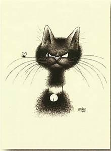 chat et rencontre au lycee