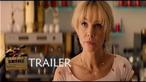 Promising Young Woman Movie Banner : Watch Promising Young ...