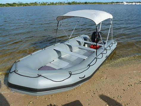 Best Inflatable Fishing Boats With Motors by 18 Extra Big Saturn Inflatable Heavy Duty Boats