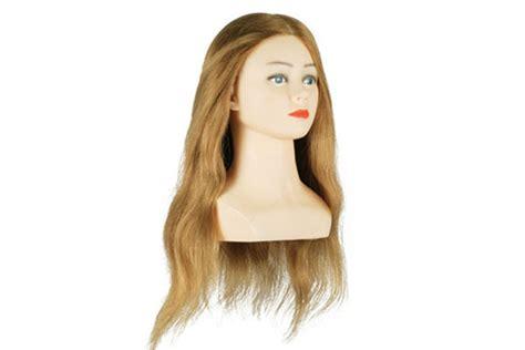 t 234 te d 233 tude t 234 te apprentissage t 234 te p 233 dagogique anais ciseaux de coiffure pour les
