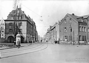 Gutenstetter Straße 20 Nürnberg : eine ungarnstrasse f r n rnberg stadtarchive in der metropolregion n rnberg ~ Bigdaddyawards.com Haus und Dekorationen