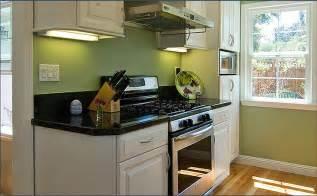 kitchen cabinet ideas small spaces small kitchen design ideas