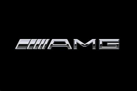 Mercedes Benz Logo Vector Hd 1080p 11 Hd Wallpapers