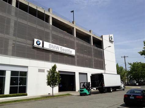 Seattle, Wa 98134 Car Dealership, And Auto