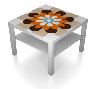 As nice as the kee lites are, i still can't make myself pay those prices. DEKEA stickers on IKEA LACK Coffee table   Coffee table, Lack coffee table, Ikea lack coffee table