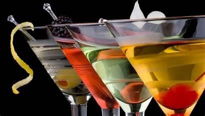 Drinks Cocktail Victoria Bar Alkohol Cocktails Drink