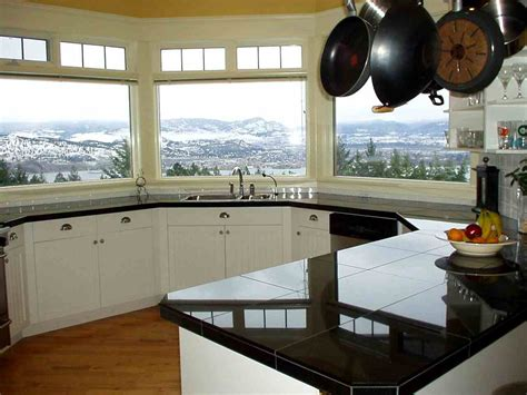 colour of kitchen cabinets kitchens with a view 187 design and ideas 5591