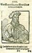 Wenceslaus I, Duke of Saxe-Wittenberg - Wikipedia