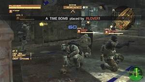 Metal Gear Solid 4 Screenshots, Pictures, Wallpapers ...
