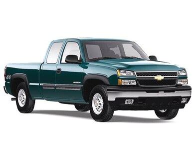 kelley blue book classic cars 2000 chevrolet silverado 1500 head up display 2007 chevrolet silverado classic 2500 hd extended cab pricing ratings expert review