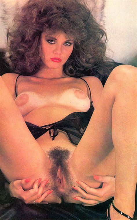 Free 1980s porn movies