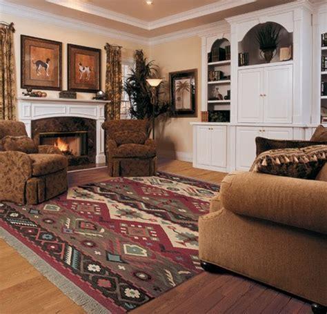 southwest style homes southwest decor living room gnewsinfo com