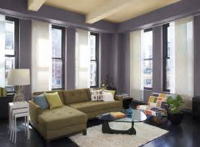 100 most popular living room paint colors 2017 100