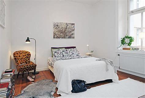 how to arrange a bedroom how to arrange the furniture in the bedroom