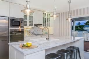 cape house floor plans sold 115 walnut st wynnum cape cod residential