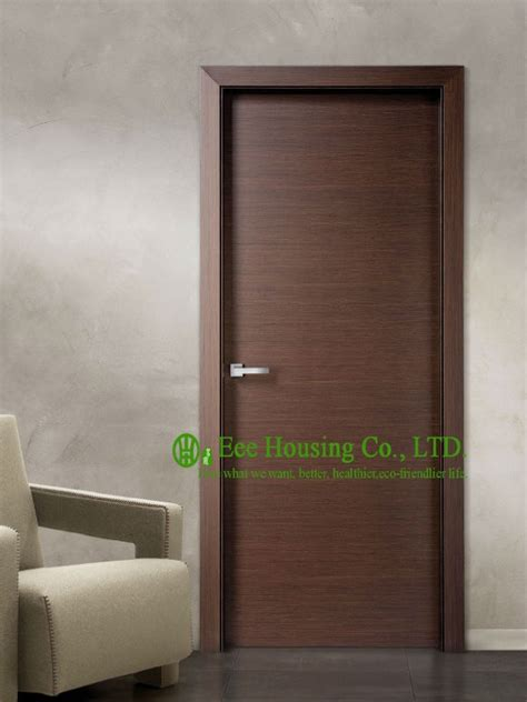 Bedroom Doors For Sale by Popular Mdf Interior Doors Buy Cheap Mdf Interior Doors