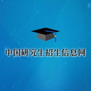 中国极速大发5分彩—大发分分彩信息网