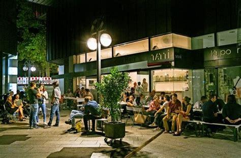 Garten Mieten Für Geburtstagsfeier Stuttgart by Feiern In Stuttgart Die Besten Locations F 252 R Die