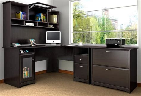 bureau d angle pour ordinateur study table
