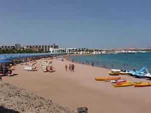Grand Resort Hurghada Bilder : strand vom grand resort und grand hotel the grand resort hurghada holidaycheck hurghada ~ Orissabook.com Haus und Dekorationen