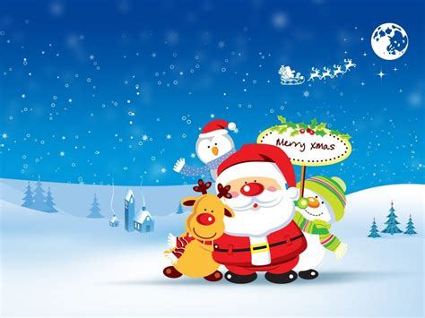 Christmas Quotes, Wishes, Sms