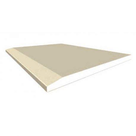 plaque de platre pour plafond plaque placo pl 226 tre fassa bortolo pour plafond