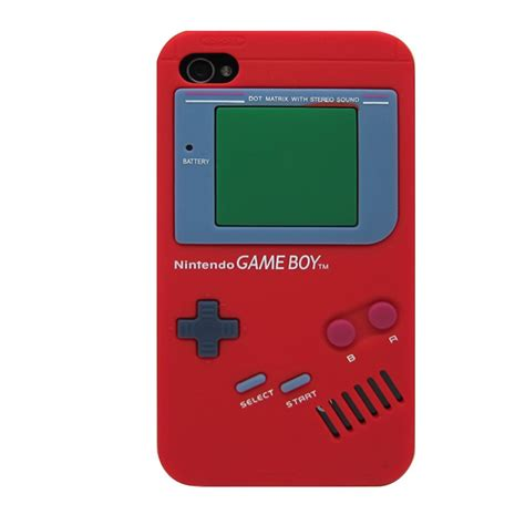 gameboy for iphone iphone 4 4s gameboy aehsbusiness