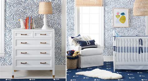 shop   nursery designer bedrooms serena lily