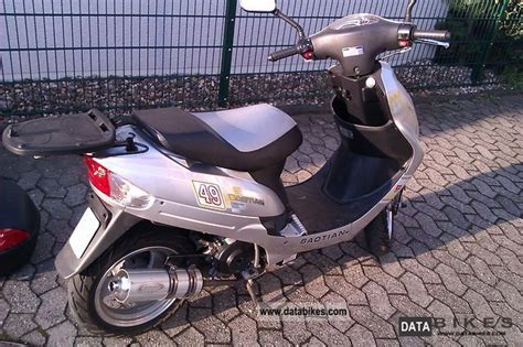 baotian bt49qt 9 baotian bikes and atv s with pictures