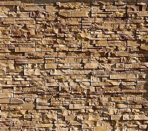 ledge stone panel usa thin veneer cultured mocha mosaic ledge panels free shipping call us ebay