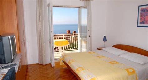 trouver une chambre chez l habitant chambre chez l 39 habitant en croatie où trouver un logement