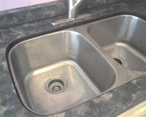 undermount sink vs top mount top mount vs undermount kitchen sink sinks awesome