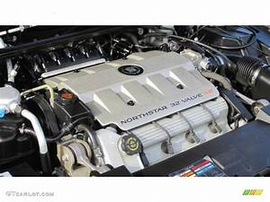 1999 Cadillac North Star Engine Diagram  1999  Free Engine Image For User Manual Download
