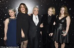 Martin Scorsese's daughter launches GoFundMe to house her ...