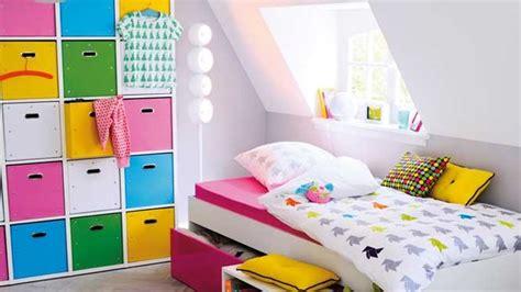 d馗o chambre d enfants tout pour bb
