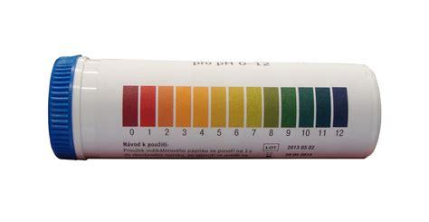 Qyrowew  Ph Scale Universal Indicator Paper 51229466 2018