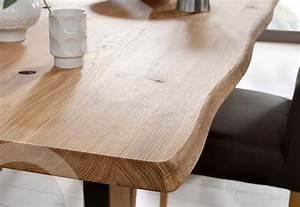 Rustikale Esstische Holz : esstische von markenherstellern in hoher qualit t ~ Michelbontemps.com Haus und Dekorationen