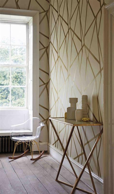 the 25 best harlequin wallpaper ideas on bedroom wallpaper harlequin harlequin