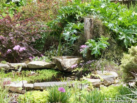 fontaine de jardin pas cher with m 233 diterran 233 en cuisine d 233 coration de la maison et des id 233 es de